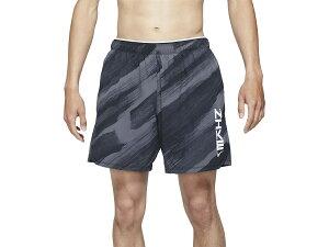 ナイキ NIKE Dri-FIT スポーツ クラッシュ ショーツ メンズ 春 夏 ブラック 黒 スポーツ ランニング ショート パンツ DD1718-010