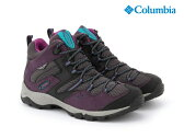 コロンビア:【レディース】セイバー3ミッドオムニテック【Columbia SABER 3 MID OMNI-TECH アウトドア 登山靴】【あす楽_土曜営業】【あす楽_日曜営業】