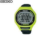 【送料無料】セイコー:スーパーランナーズ ラージ【SEIKO スポーツ ランニング 腕時計 タイマー】