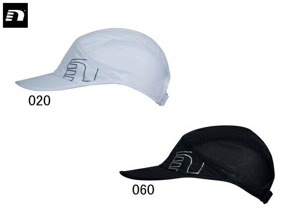 ニューライン: メンズ&レディース runningcap newlineランニング帽子ハットアウトレットセール  あす楽_土曜営