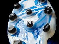 【送料無料】アディダス:コパ 17.1-ジャパン HG【adidas サッカー スパイク シューズ BLUE BLAST】【あす楽_土曜営業】【あす楽_日曜営業】