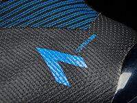 【送料無料】アディダス:エース 17.1−ジャパン プライムニット HG【adidas サッカー スパイク シューズ BLUE BLAST】【あす楽_土曜営業】【あす楽_日曜営業】