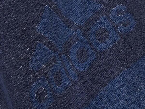 アディダス:【メンズ&レディース】CP スポーツタオル BOX【adidas スポーツ タオル フェイスタオル】【あす楽_土曜営業】【あす楽_日曜営業】