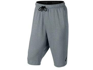 ナイキ:【メンズ】DRI-FIT トレーニング フリース ショートパンツ【NIKE スポーツ トレーニング ハーフパンツ アウトレット セール】【あす楽_土曜営業】【あす楽_日曜営業】