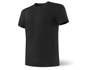 【返品・交換不可】サックスアンダーウェアー:【メンズ】UNDERCOVER SS CREW【SAXX UNDERWEAR スポーツ トレーニング Tシャツ アウトレット セール】【あす楽_土曜営業】【あす楽_日曜営業】 【191013】