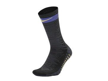 ナイキ:SQUAD クルーソックス【NIKE サッカー ソックス 靴下】【あす楽_土曜営業】【あす楽_日曜営業】