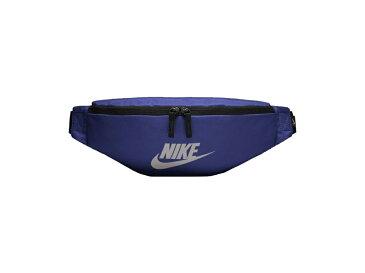 ナイキ:【メンズ】ヘリテージ ヒップ パック【NIKE 鞄 かばん ウエストバッグ】【あす楽_土曜営業】【あす楽_日曜営業】