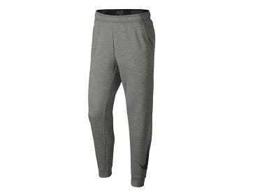 ナイキ:【メンズ】THERMA パンツ TPR SWOOSH【NIKE スポーツ トレーニング パンツ】【あす楽_土曜営業】【あす楽_日曜営業】