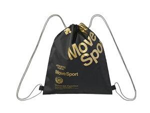 デサント:マルチバッグL【DESCENTE スポーツ バッグ シューズケース ナップザック】【あす楽_土曜営業】【あす楽_日曜営業】