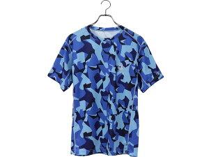 9f1834a66151f8 チャンピオン:【メンズ】Tシャツ【Champion スポーツ トレーニング 半袖 Tシャツ】【