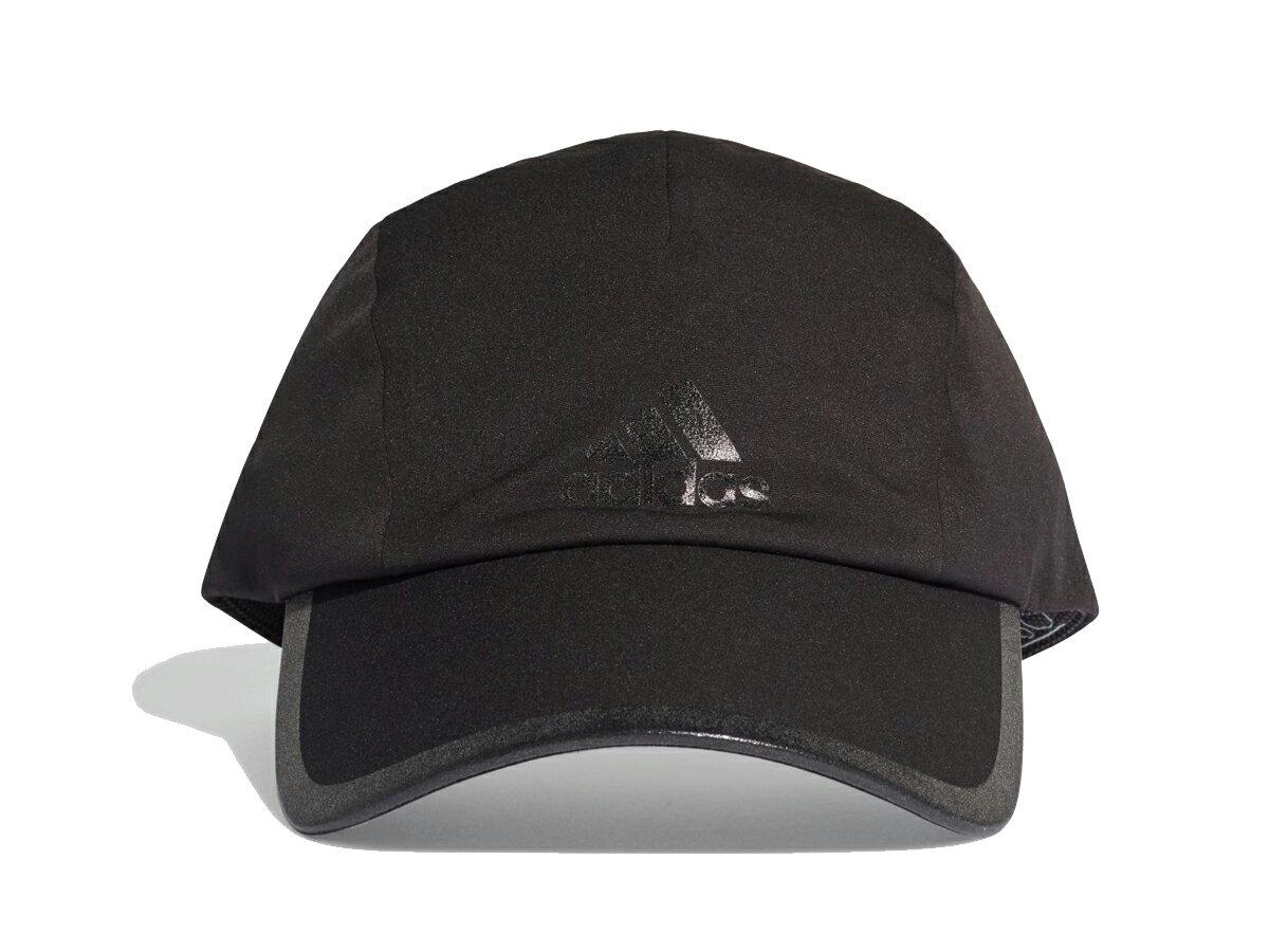 スポーツウェア・アクセサリー, その他  adidas RUNNER BONDED CAP 191013