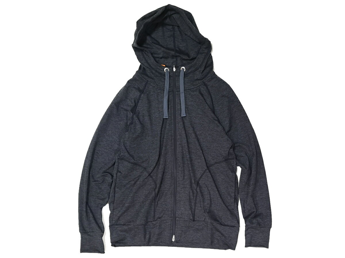 トップス, パーカー DANSKIN ALL DAY ACTIVE HOODIE 191013