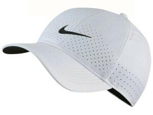 ナイキ:【メンズ】エアロビル レガシー 91 キャップ【NIKE AeroBill Legacy スポーツ 帽子 キャップ】【あす楽_土曜営業】【あす楽_日曜営業】