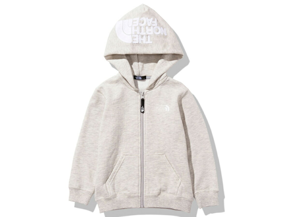 トップス, パーカー THE NORTH FACE Rearview FullZip Hoodie 191013