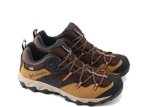 登山・トレッキング, 靴・ブーツ 4 Columbia Saber 4 Lo Outdry 191013