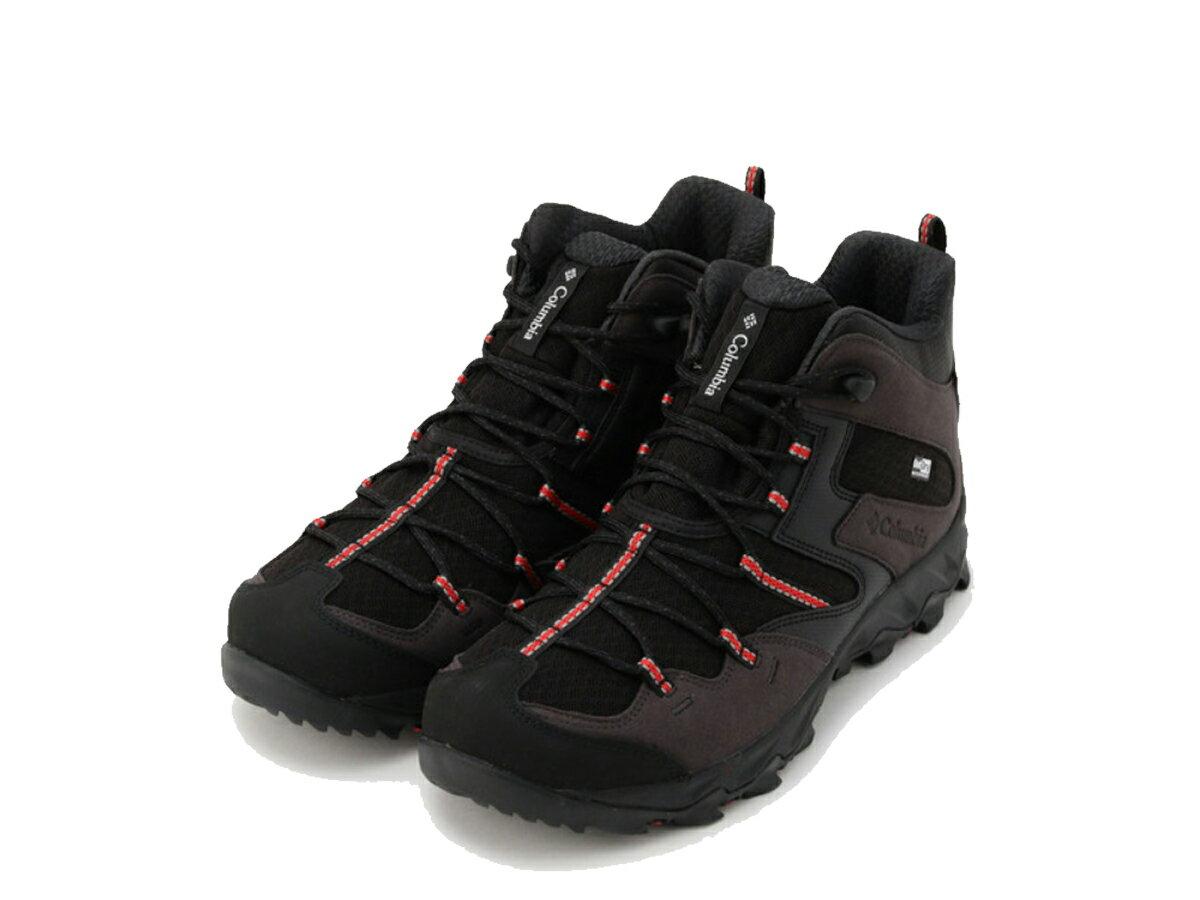 登山・トレッキング, 靴・ブーツ 4 Columbia Saber 4 Mid OutDry