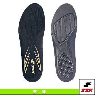 SSK /SSK 棒球鞋墊及矯形鞋墊 (SC55)