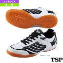 Tsp-032220-0020-1