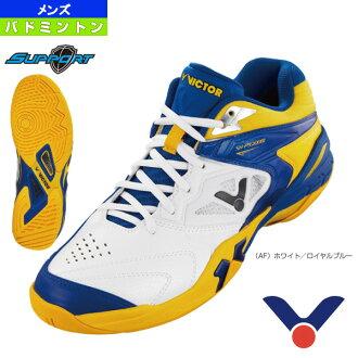 [維克多羽球鞋]SH-P 9200M/羽球鞋/人(SH-P9200M)