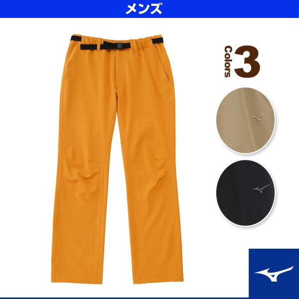 ベーシック トレイルパンツ/メンズ(A2JF6101)