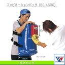 Win-bc-4500-1