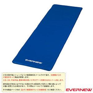 【オールスポーツ トレーニング用品 エバニュー】ストレッチマット 180(ETB638)