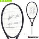 【テニス ラケット ブリヂストン】 エックスブレード アールエス 300/X-BLADE RS300(BRARS1)