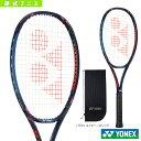 【テニス ラケット ヨネックス】 Vコア プロ100/VCORE PRO 100(18VCP100)硬式