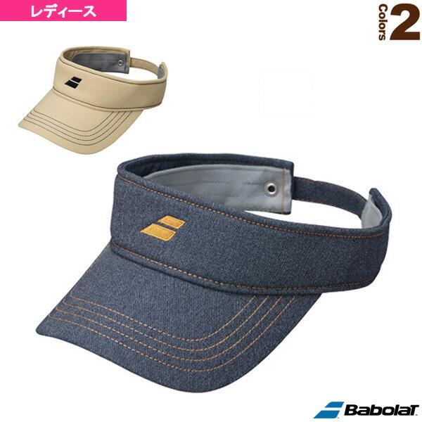 レディースウェア, 帽子・バイザー  BTCMJC06