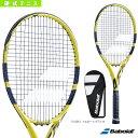 【テニス ラケット バボラ】 AERO G/アエロ G(BF101390)硬式