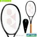 【テニス ラケット ヨネックス】 REGNA 100/レグナ100(02RGN100)