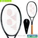 【テニス ラケット ヨネックス】 REGNA 98/レグナ98(02RGN98)硬式