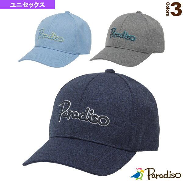メンズウェア, 帽子・バイザー  CPCC93