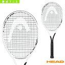 【テニス ラケット ヘッド】 Graphene 360+ Speed PRO/グラフィン360+ スピード プロ(234000)