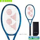 【テニス ラケット ヨネックス】 Eゾーン 98/EZONE 98(06EZ98)