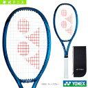 【テニス ラケット ヨネックス】 Eゾーン フィール/EZONE FEEL(06EZF)