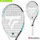 【テニス ラケット テクニファイバー】 T-REBOUND TEMPO 255/ティーリバウンド テンポ 255(BRRE12)