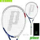【テニス ラケット プリンス】 BEAST 100 JAPAN LIMITED(300)/ビースト 100 ジャパンリミテッド(300)(7TJ110)(限定)