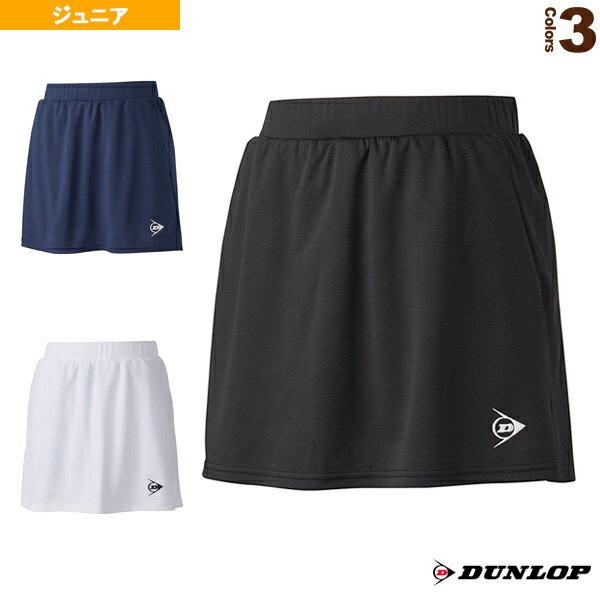 テニス, キッズ・ジュニア用ウェア  DAK-2191W