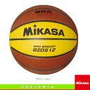 Mks-bzd512-1