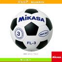 Mks-fl3-1