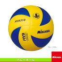 Mks-mva310-1