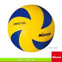 Mks-mva310l-1