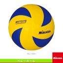 Mks-mvt370-1