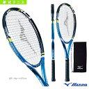 テニスラケット 硬式用 ミズノの激安通販はスポーツ アウトドアの杜