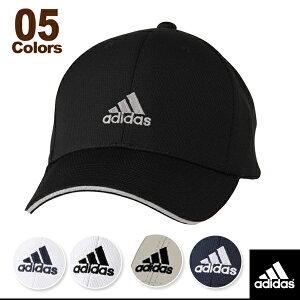 【期間限定!全商品3%OFFクーポン発行!】【いいね!で更にポイント5倍!】アディダス/adidas Cool Mesh Cap/クールメッシュキャップ - BU805 [キャップ・帽子 アディダス/adidas]