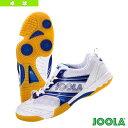 Jol-98230t-1
