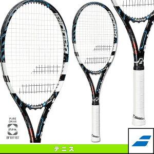 バボラ/babolat 2013 PURE DRIVE/ピュアドライブ(BF101167)【送料無料】【テニスラケット】【...