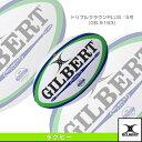 Gil-gb-9183-1