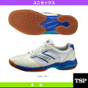 Tsp-32190-120-1